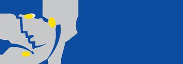 Γυαλιά Ηλίου & Οράσεως, Ακουστικά Βαρηκοΐας, Φακοί Επαφής