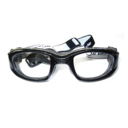 Αθλητικά Γυαλιά