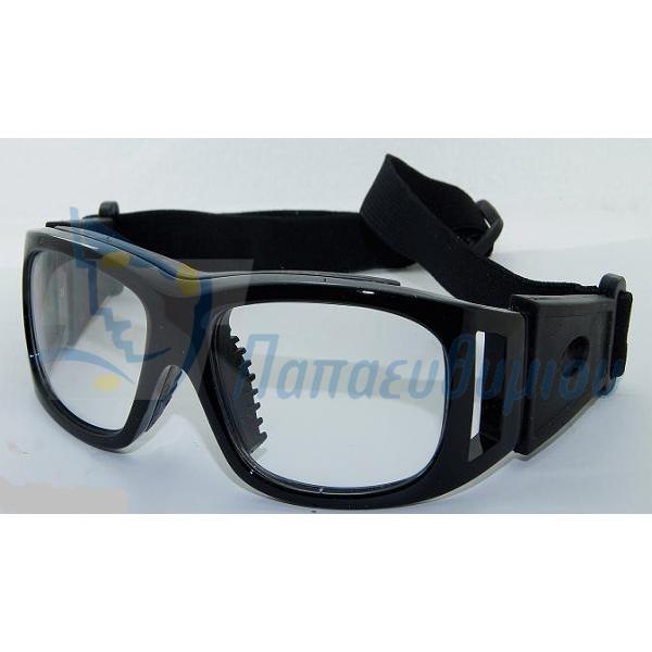 Αθλητικά Γυαλιά Οράσεως  0fa1e1ecf0b