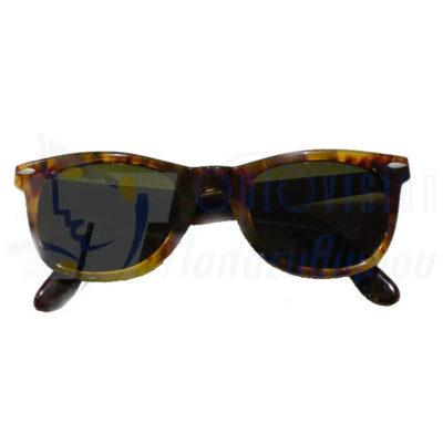 Παιδικά γυαλιά ηλίου vongole John tartarooga από τα Οπτικά Παπαευθυμίου στο κέντρο της Αθήνας και στο Χαλάνδρι
