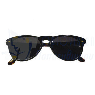 Παιδικά γυαλιά ηλίου vongole roby black - tartarooga από τα Οπτικά Παπαευθυμίου στο κέντρο της Αθήνας και στο Χαλάνδρι