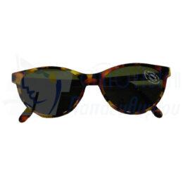Παιδικά γυαλιά ηλίου vongole s 40 tartarooga από τα Οπτικά Παπαευθυμίου στο κέντρο της Αθήνας και στο Χαλάνδρι