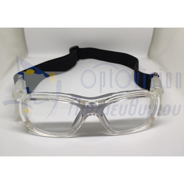 Αθλητικά γυαλιά – παιδικά  47702c71f49