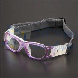 71f3f47f17 Αθλητικά γυαλιά – παιδικά
