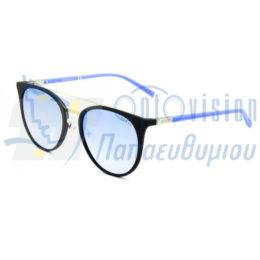 Επώνυμα Unisex Γυαλιά Ηλίου της μάρκας Guess gu 3021 στα Οπτικά Παπαευθυμίου