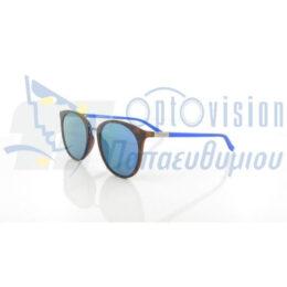Επώνυμα Γυναικεία Γυαλιά Ηλίου της μάρκας Guess στα Οπτικά Παπαευθυμίου