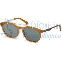 Γυαλιά Ηλίου Guess GU 6907 47Q
