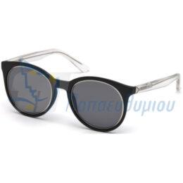 Unisex Γυαλιά Ηλίου Guess GU 7466 02A