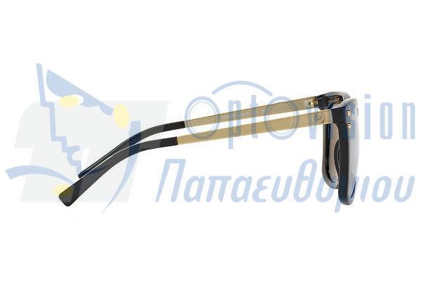 Unisex Γυαλιά Ηλίου michael kors mk 2046 31607p
