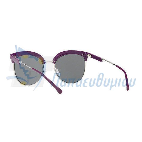 γυαλιά ηλίου emporio armani ea 4102 561055 από τα Οπτικά Παπαευθυμίου στο κέντρο της Αθήνας και στο Χαλάνδρι