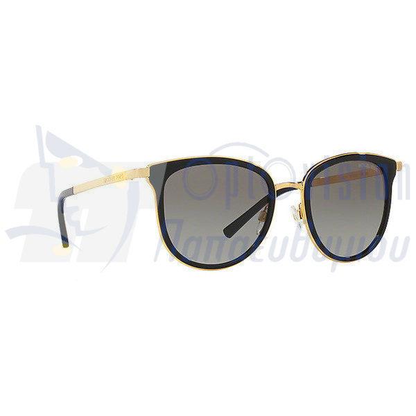 γυαλιά ηλίου της εταιρίας michael kors το μοντέλ mk 1010 110011