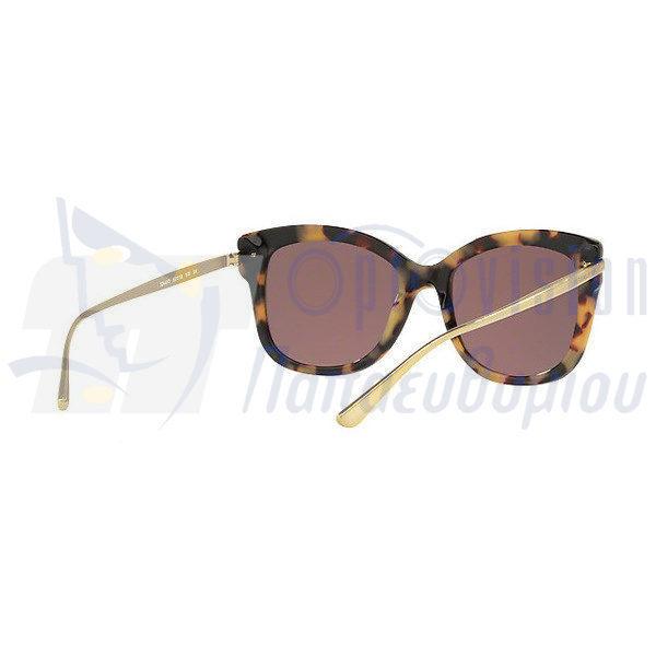 γυναικεία γυαλιά ηλίου της εταιρίας michael kors το μοντέλ mk 2047 32446q
