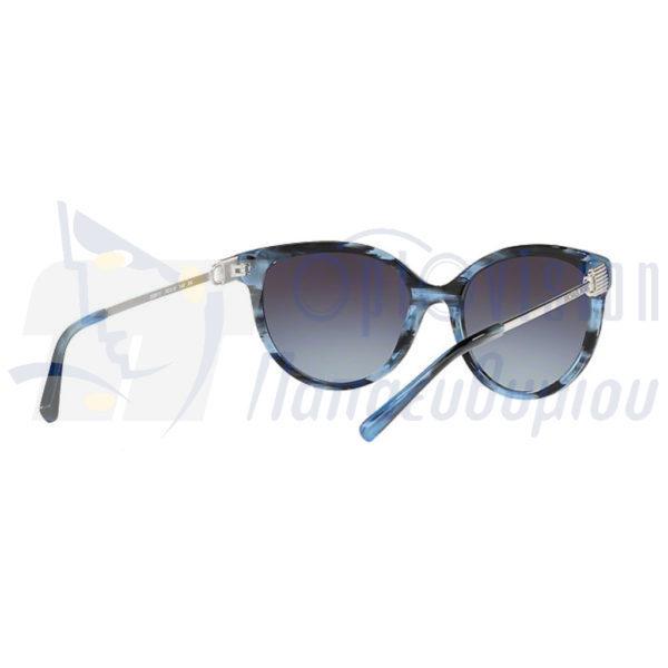 γυναικεία γυαλιά ηλίου της εταιρίας michael kors το μοντέλ mk 2052 329011