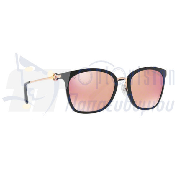 γυναικεία γυαλιά ηλίου της εταιρίας michael kors το μοντέλ mk 2064 3005n0