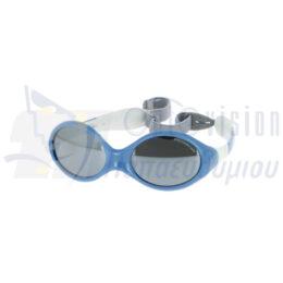 Παιδικά γυαλιά ηλίου julbo looping 3 j349 112c από τα Οπτικά Παπαευθυμίου στο κέντρο της Αθήνας και στο Χαλάνδρι