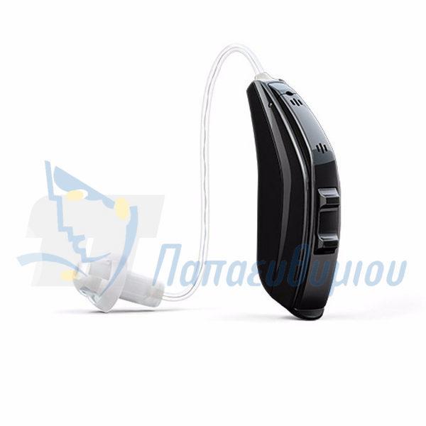 ακουστικά βαρηκοΐας Enya Resound