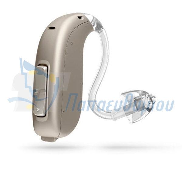 ακουστικά βαρηκοΐας Oticon Alta2 BTE13 105-Pro γκρι