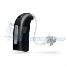 ακουστικά βαρηκοΐαςOticon Nera2-Pro BTE 13 μαύρο