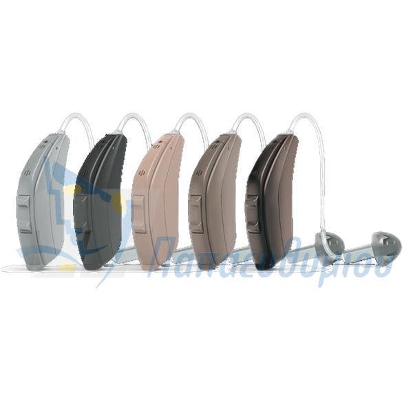 ακουστικό βαρηκοΐας Enya Resound RIΕ (οπισθωτιαίο ανοιχτής εφαρμογής)
