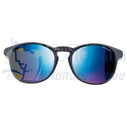 Παιδικά γυαλιά ηλίου Julbo fame j509 1120 από τα Οπτικά Παπαευθυμίου στο κέντρο της Αθήνας και στο Χαλάνδρι