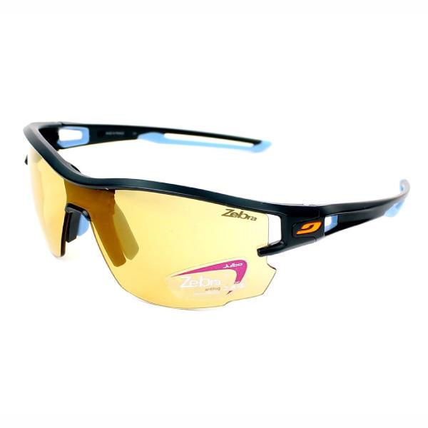 430bca399c Αθλητικά Γυαλιά