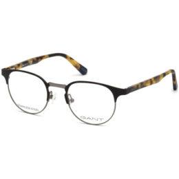873ac8da71 Γυαλιά Οράσεως