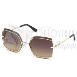 γυαλιά ηλίου guess gu 7618 32g