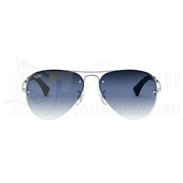 Γυαλιά Ηλίου Ray-Ban RB 3449 91290S Gradient