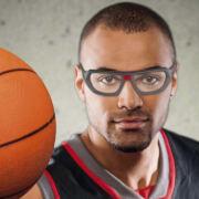Αθλητικά Γυαλιά Οράσεως